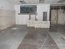 Local en alquiler en calle Santiago Rusiñol, Santa Eulàlia en Hospitalet de Llobregat, L´ - 218059375