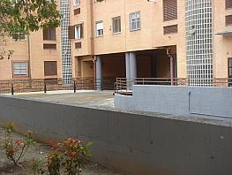 Piso en venta en calle Jose Bergamín, Moratalaz en Madrid - 277172741