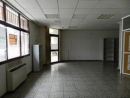 Local en venta en calle Barrancas, Villanueva de la Cañada - 278055179