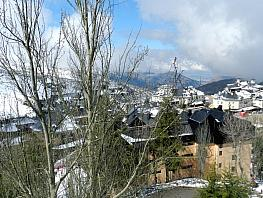 Piso en venta en calle Edificio Bulgaria, Sierra nevada - 278055236