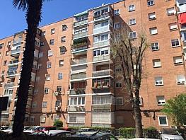Piso en venta en calle Marroquina, Moratalaz en Madrid - 278055311