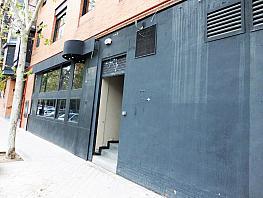 Local comercial en alquiler en calle De Santa Hortensia, Prosperidad en Madrid - 342481071