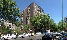 Flats for rent Madrid, Moratalaz