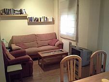 piso-en-venta-en-encomienda-de-palacios-moratalaz-en-madrid