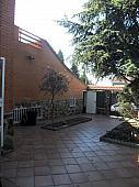 Casas Rivas-Vaciamadrid, Urbanizaciones