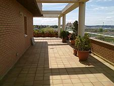 áticos Rivas-Vaciamadrid, Urbanizaciones