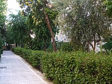 Pisos Madrid, Ciudad lineal