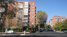 Pisos Madrid, Moratalaz