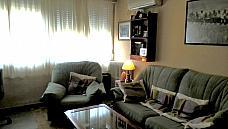 piso-en-venta-en-corregidor-juan-de-bobadilla-moratalaz-en-madrid