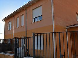 Casa adossada en venda pasaje Alamillo, Valdelaguna - 342590821