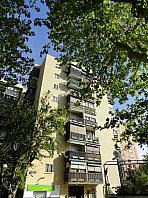 Pis en venda calle Doctor García Tapia, Marroquina a Madrid - 357162900