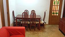 piso-en-venta-en-hacienda-de-pavones-moratalaz-en-madrid