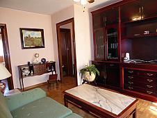 piso-en-venta-en-corregidor-juan-francisco-de-lujan-moratalaz-en-madrid