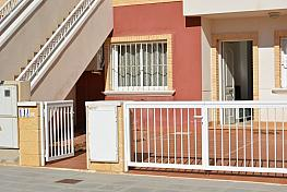 Wohnung in verkauf in calle Madre de Dios, Pilar de la Horadada - 359246971