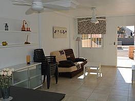 Wohnung in verkauf in calle Madre de Dios, Pilar de la Horadada - 359246980