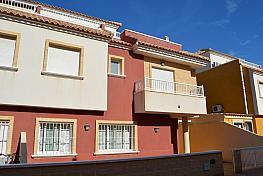 Casa adossada en venda calle Galera, Pilar de la Horadada - 359246860