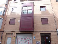 piso-en-alquiler-en-francisco-vivancos-chamartín-en-madrid
