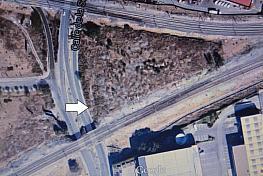 Baugrundstück in verkauf in calle Avenida Cañada, Barrio de la Estacion in Coslada - 359247013