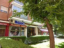 piso-en-venta-en-marroquina-moratalaz-en-madrid-199390464