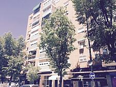 piso-en-alquiler-en-marroquina-moratalaz-en-madrid