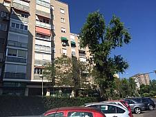 flat-for-rent-in-avenida-de-moratalaz-moratalaz-in-madrid-200266997
