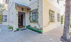 casa-en-vendita-en-bonetero-chamartin-en-madrid-203548879
