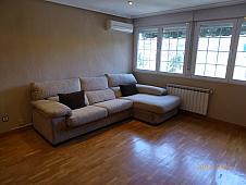 piso-en-venta-en-canada-moratalaz-en-madrid-205209404