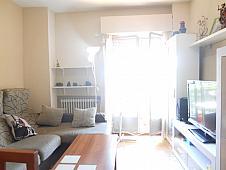 piso-en-venta-en-rio-parana-palomeras-bajas-en-madrid-205911273
