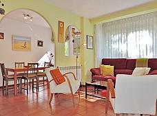 piso-en-venta-en-entre-arroyos-moratalaz-en-madrid-210830299