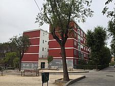 piso-en-venta-en-hacienda-de-pavones-moratalaz-en-madrid-212188038