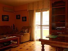 piso-en-venta-en-valderribas-numancia-en-madrid-213639192