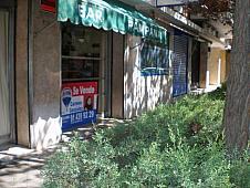 local-en-alquiler-en-corregidor-jose-de-pasamonte-moratalaz-en-madrid-215418001