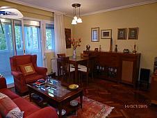 piso-en-venta-en-hacienda-de-pavones-moratalaz-en-madrid-217189671