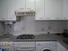 flat-for-rent-in-moratalaz-in-madrid-218429930