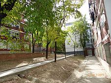 piso-en-venta-en-corregidor-rodrigo-rodriguez-moratalaz-en-madrid-218945055