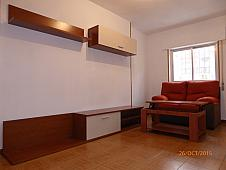 flat-for-rent-in-pico-de-los-artileros-moratalaz-in-madrid-220796254
