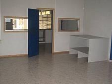 Detalles - Local en alquiler en rambla Sant Ferran, Igualada - 10154115