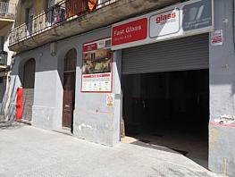 Local comercial en alquiler en calle Angel Guimera, Igualada - 268229808