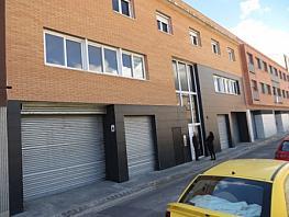 Local en alquiler en calle Joan Llimona, Igualada - 268233897