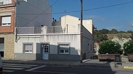 Casa en venta en calle Pietat, Fàtima en Igualada - 300921140