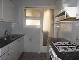 Piso en alquiler en calle Balmes, Igualada - 312165801