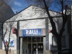 Fachada - Local comercial en alquiler en carretera Manresa, Poble Sec en Igualada - 20149749