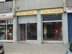 Locales comerciales en alquiler Igualada