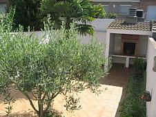 Casas adosadas Igualada, Les Comes