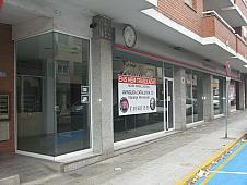 Local comercial en alquiler en calle Bellprat, Igualada - 151685493