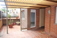 Piso en alquiler en calle Comarca, Igualada - 179349083