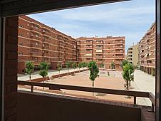 Piso en alquiler en calle Comarca, Igualada - 191779503