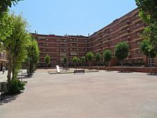 Piso en alquiler en calle Comarca, Set Camins en Igualada - 201085442