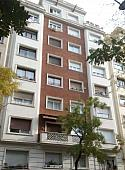 Apartment for sale in calle Sardenya, Gràcia Nova in Barcelona - 246871863