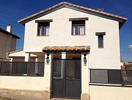 House for sale in calle El Rodendo, Rubiales - 288657031